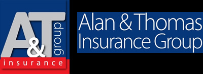 Aviation Insurance Alan & Thomas Insurance Group