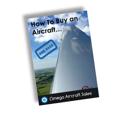 How to Buy an Aircraft